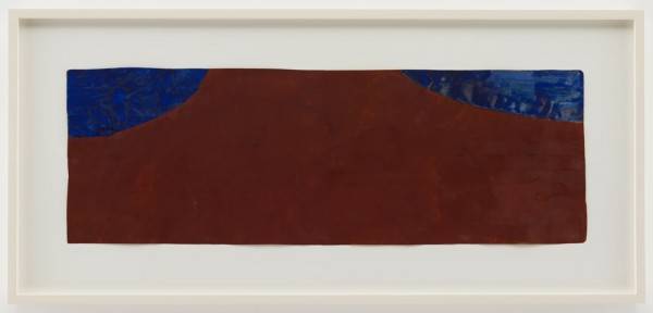 Suzan Frecon, <i>