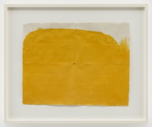 Suzan Frecon