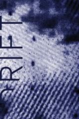 Caroline Bergvall, Drift (Nightboat Books, 2014).
