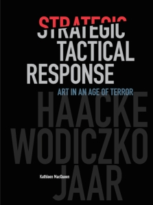 Tactical Response_cover
